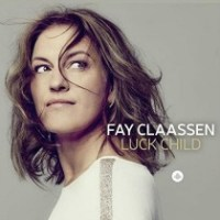 Monday Recommendation: Fay Claassen