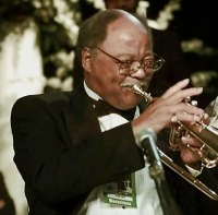 Just Because: Clark Terry And Bob Brookmeyer
