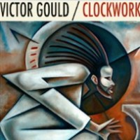 Recent Listening In Brief: Victor Gould