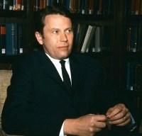 Other Matters: Richard Wilbur, RIP