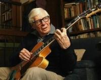 Mundell Lowe, 1922-2017