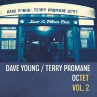 Recent Listening: Young\Promane Octet