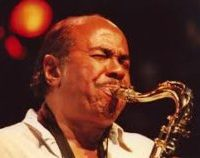 Listening Tip: Provizer Presents Benny Golson