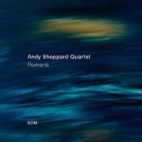 Monday Recommendation(s): Three From ECM