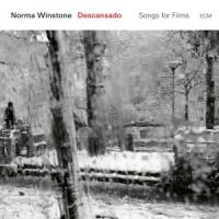 Norma Winstone's Movie Music