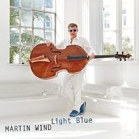 "Review: Martin Wind's ""Light Blue"""