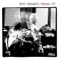 Bill Frisell And Brad Mehldau: Alone