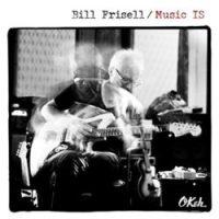 Bill Frisell And Brad Mehldau: Alone