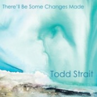 Monday Recommendation: Todd Strait