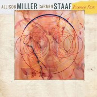 Monday Recommendation: Miller And Staaf