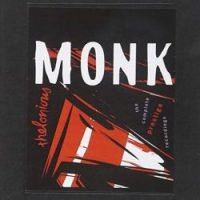 Monday Recommendation: Early Monk