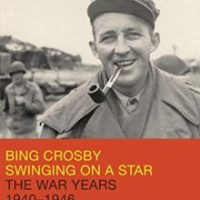 Monday Recommendation: Bing Crosby, Continued