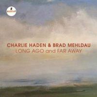 Charlie Haden And Brad Mehldau Duo, At Long Last