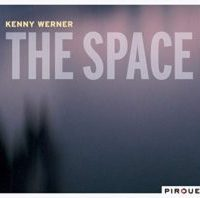 Weekend Extra: Kenny Werner's New Solo Piano Album