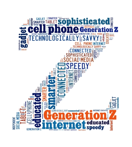 Image result for generation z