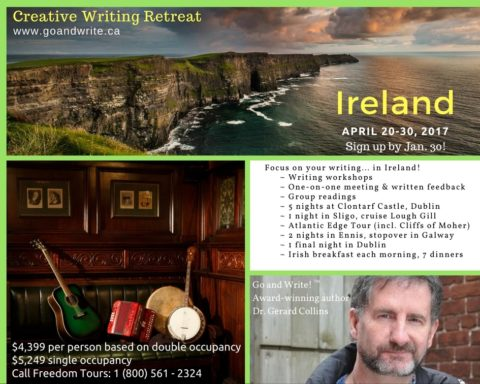ireland-retreat-official-graphic-1