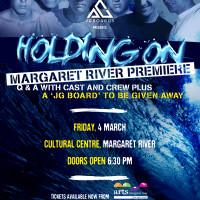 HO_Margaret-River-A4-300dpi