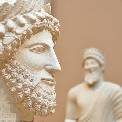 Tours at The Metropolitan Museum of Art (The Met)