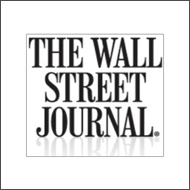 Art Smart on Wall Street Journal