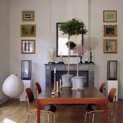art-in-interiors-13