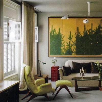 art-in-interiors-14