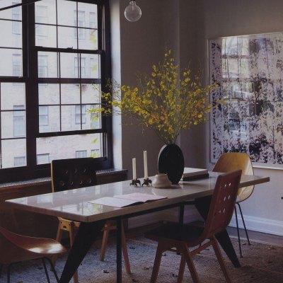 art-in-interiors-4