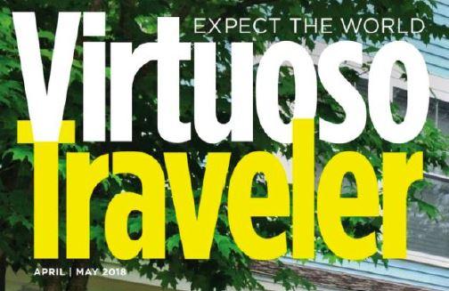 Virtuoso_Traveler_ ART_SMART
