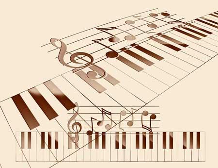 Tutorial «Escribiendo partituras en MuseScore»