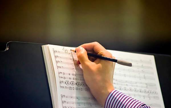 Curso «Formas musicales»