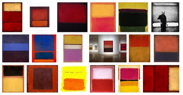 https://i1.wp.com/www.artsnova.com/x/mark-rothko-art.jpg