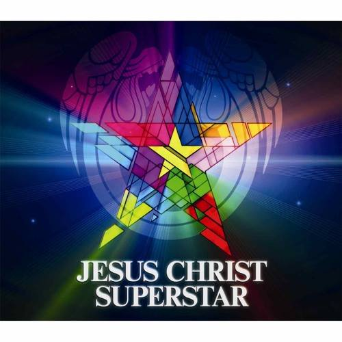 Jesus Christ Superstar – Broadway on the Big Screen