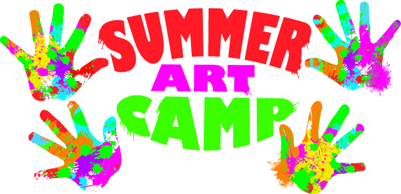 Kids Summer Camps 2017