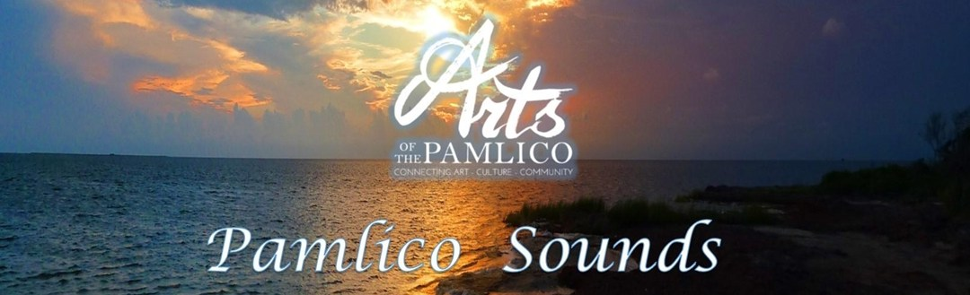 Pamlico Sounds Series 2017