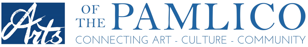 Arts Of The Pamlico | Connecting Arts Culture and Community