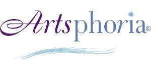 artsphoria-logo
