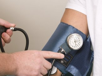 close-up-of-a-patient-during-a-blood-pressure-examination