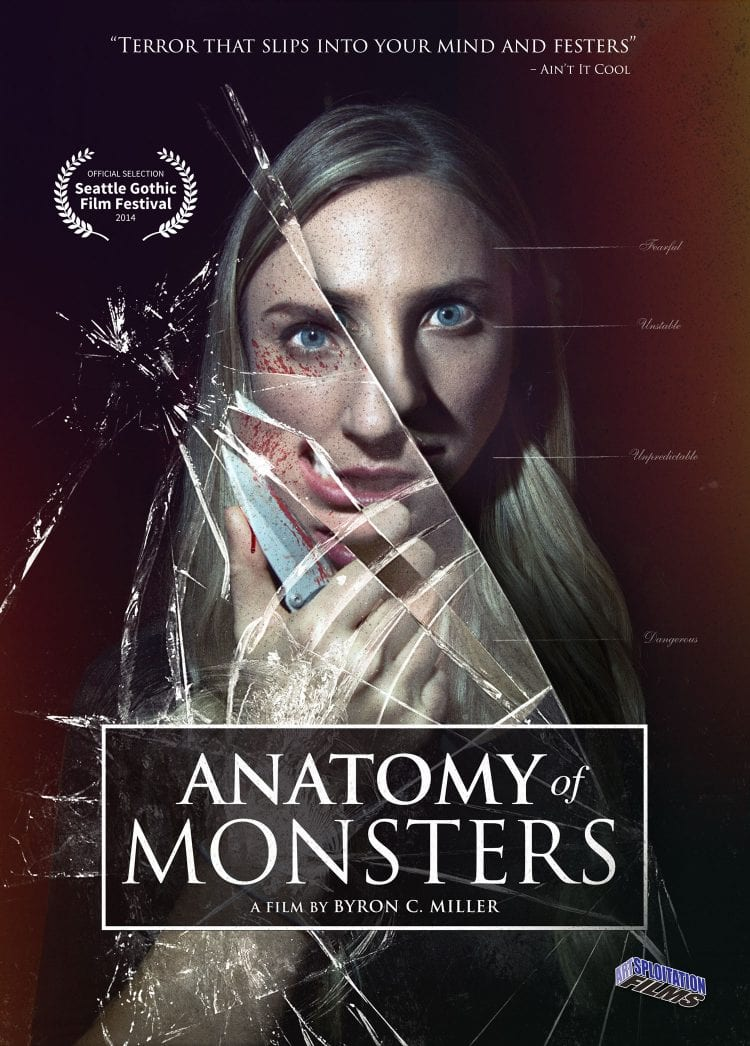 anatomy-of-monsters_poster_v2