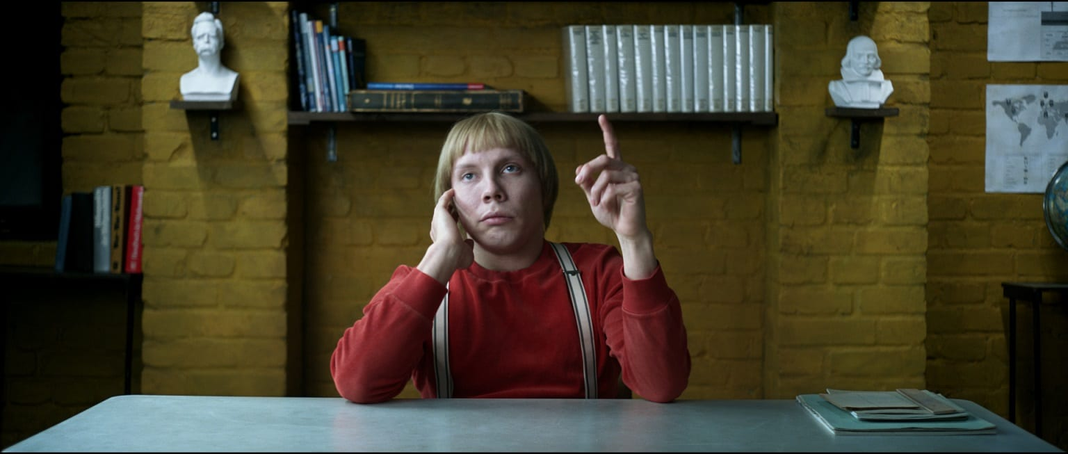DER-BUNKER-Filmstill-13
