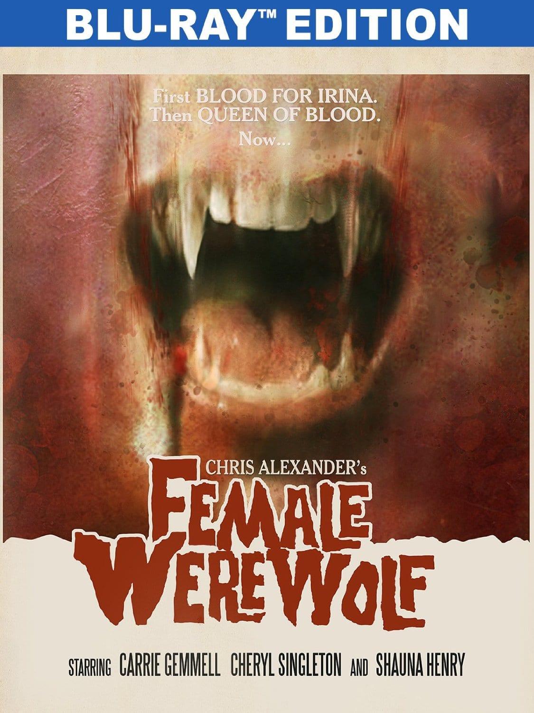 Female-Werewolf-1