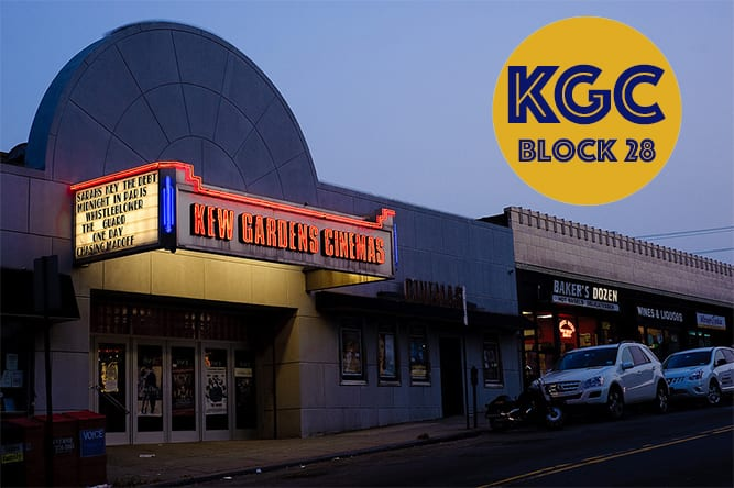 KGFC-Cinema-Block28-1