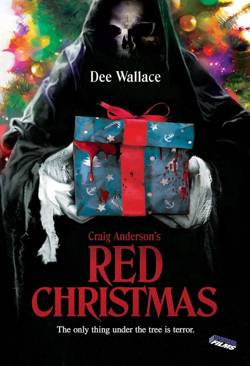 Red_Christmas_poster_v2_low_res2