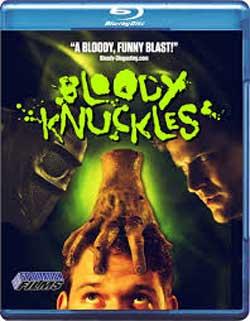 Bloody-Knuckles-2014-Movie-Matt-OMahoney-4