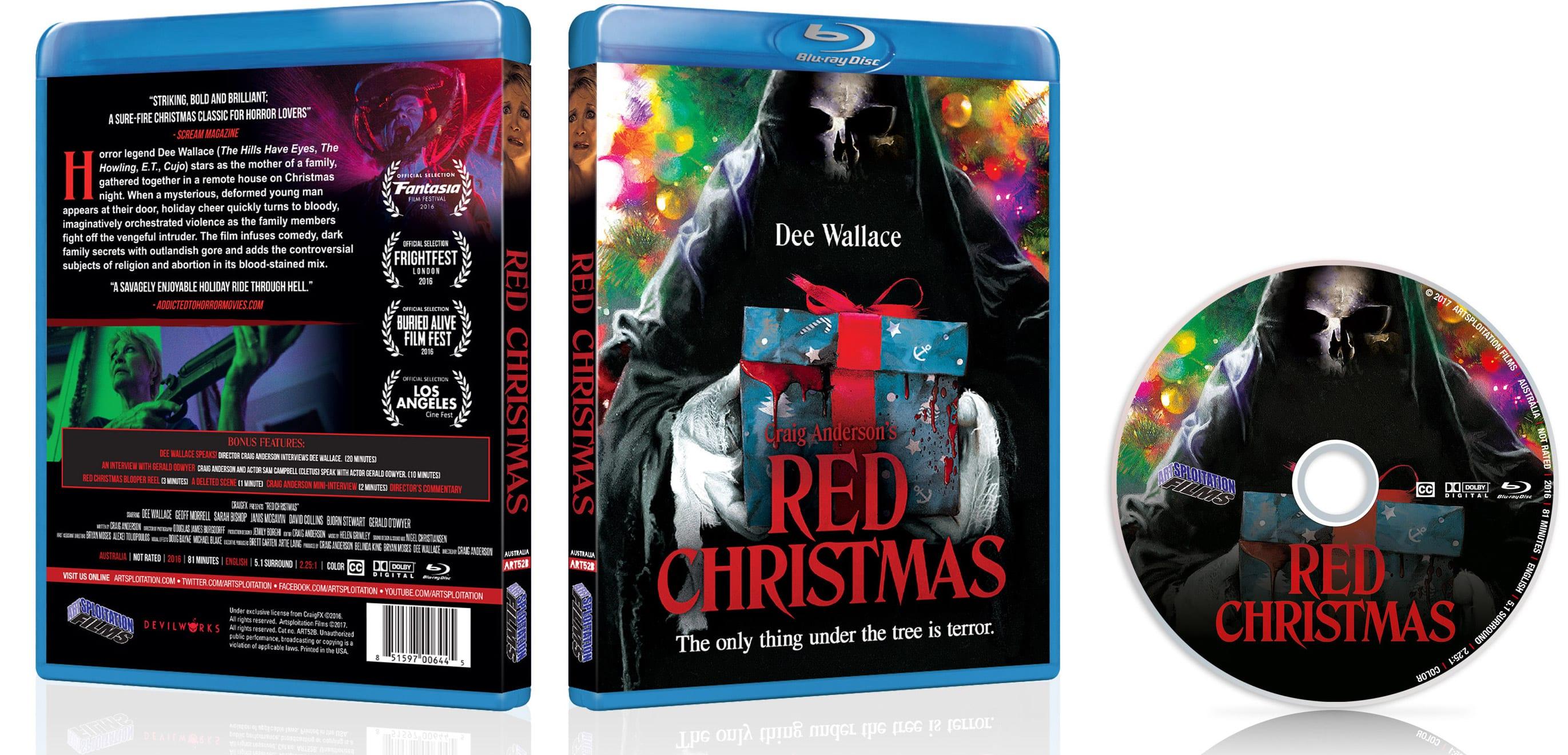 RED_CHRISTMAS_blu-ray_3D