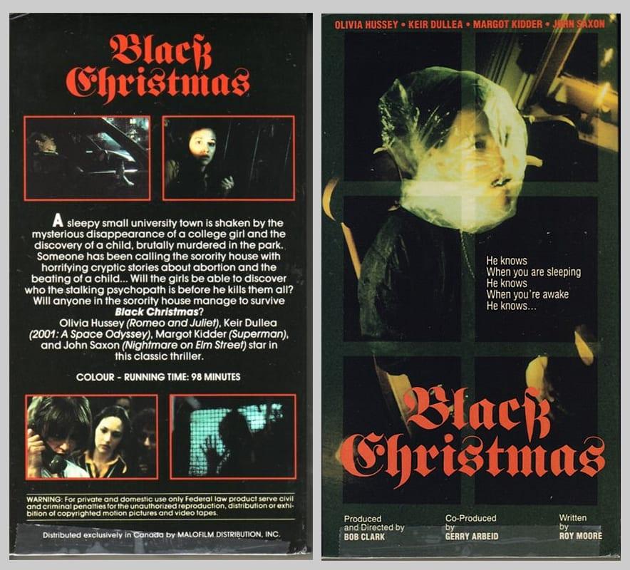 blackchristmas_vhs