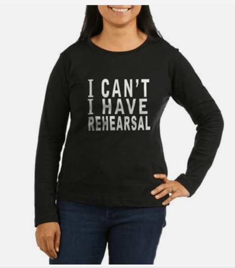 rehearsal-shirt