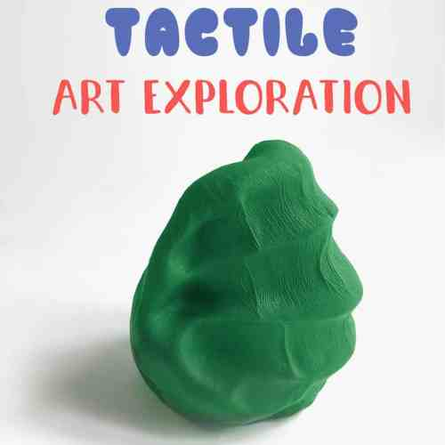 Art-Sprouts-Tactile-Art-Exploration-Involuntary-sculpture-27