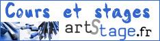 ArtStage.fr Cours et stages d'art