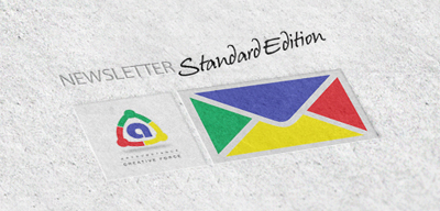 Join Our Standard Edition Newsletter to Receive Exclusive Discounts and Other Free Resources.