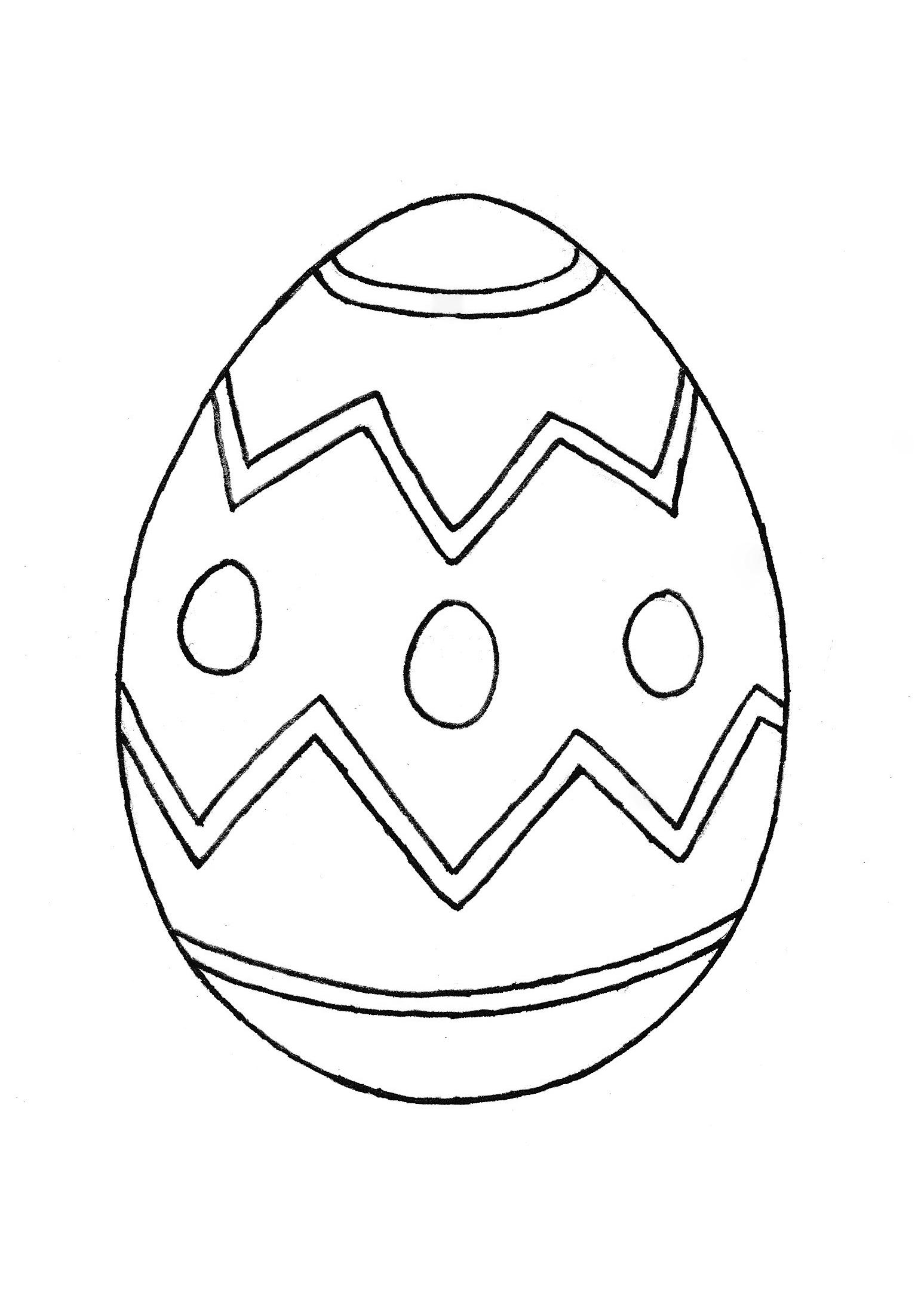 Easter Art Projects For Kids