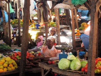 mozambique090 224 (2)